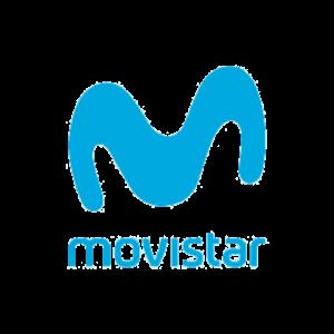 Movistar