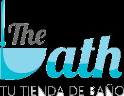 Thebath