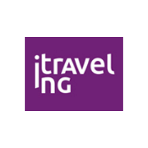 Itraveling