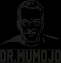Dr. Mumojo