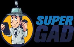 Supergad
