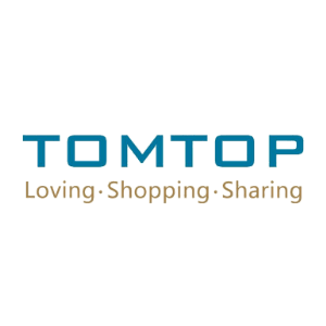 Tomtop