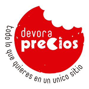 Devoraprecios