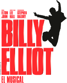 Billy Elliot - El musical
