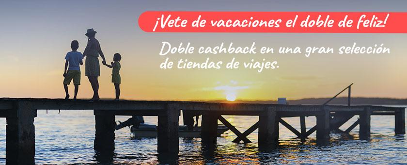 2 Vacaciones