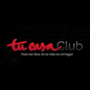 Tu Casa Club