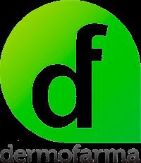 Dermofarma