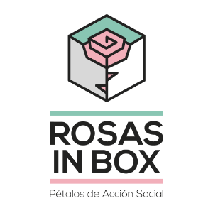 Rosas in Box