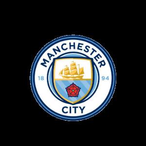 Manchester City Shop