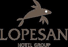 Lopesan Hoteles