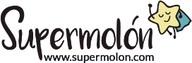 Supermolón