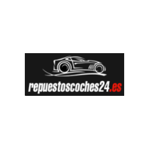Repuestoscoches24