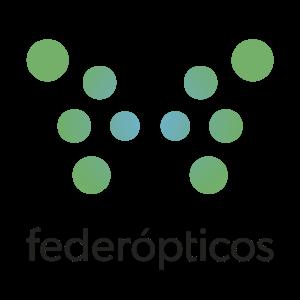 Federópticos