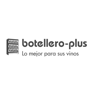 Botellero Plus
