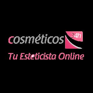 Cosmeticos 24h