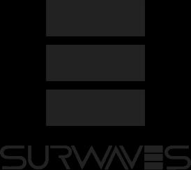 Surwaves