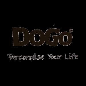 Dogo Store