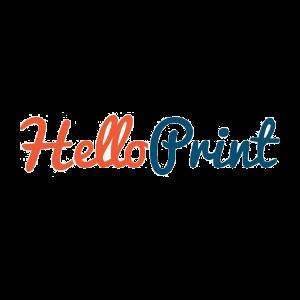 Hello Print
