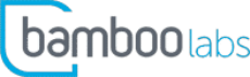 Bamboo Labs