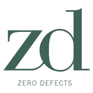 ZD Zero Defects