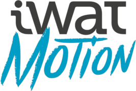 iWatMotion