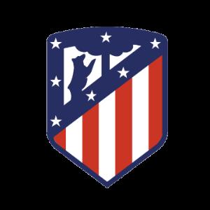 Tienda oficial del Atlético de Madrid