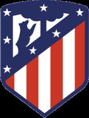 Tienda del Atlético de Madrid