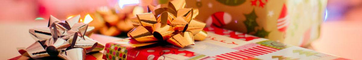 Ofertas de Navidad 2020