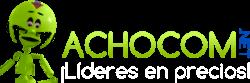 Achocom