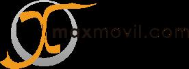MaxMovil.com
