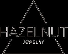 Hazelnut Jewelry