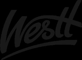 Westt