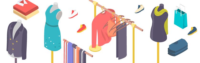 Esdemarca