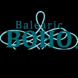 Balearic Boho