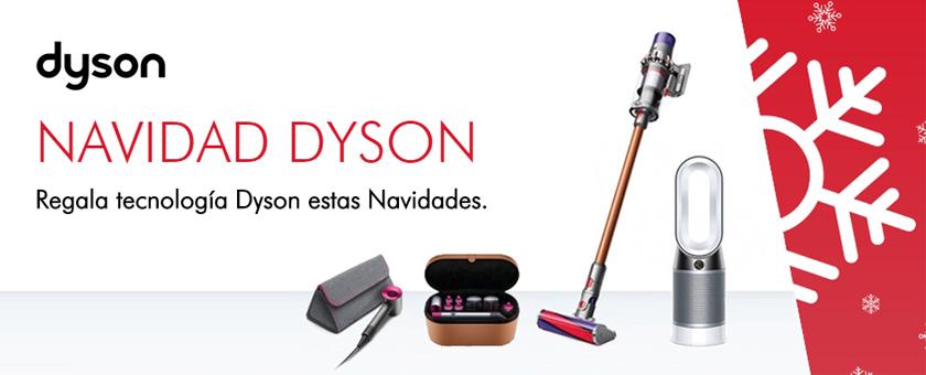 1 Dyson