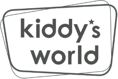 Kiddy's Box