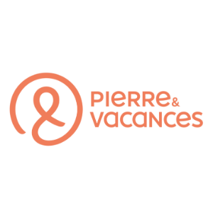 Pierre&Vacances