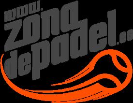 Zona de Padel