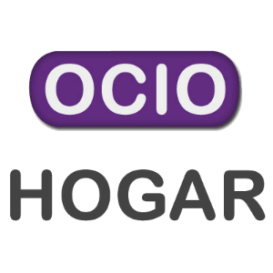 OcioHogar