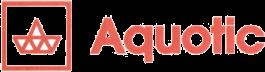 Aquotic