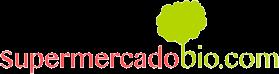 Supermercadobio.com