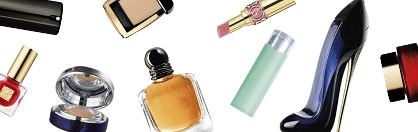 Arenal Perfumerias