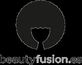 L'Oréal Beautyfusion