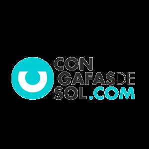 Congafasdesol.com
