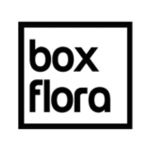 Boxflora
