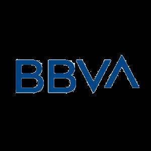 Cuenta Online Go BBVA