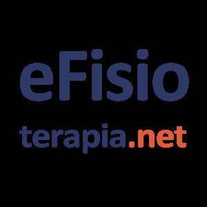 eFisioterapia