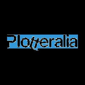 Plotteralia