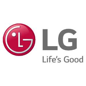 Tienda LG  Online