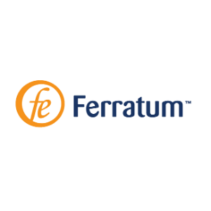 Ferratum Crédito Flexible